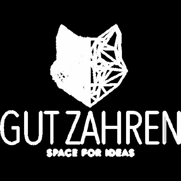 Logo_weiß_komplett.png