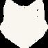 Gut_Zahren_Logo_klein_schwarz_transparen