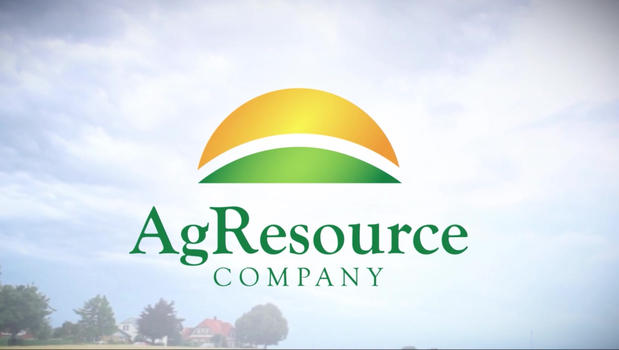AgResource