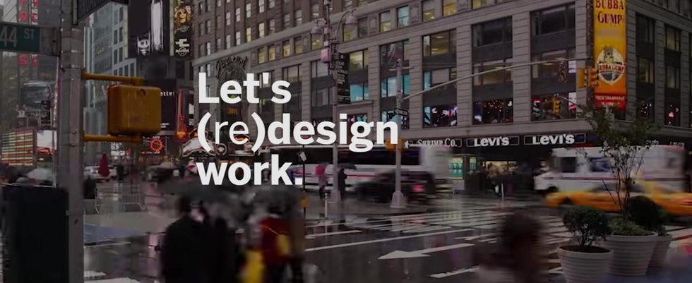 SAP Design