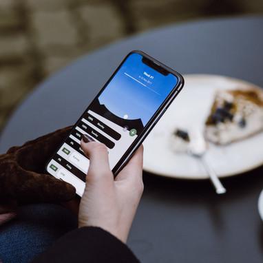 Combien coûte une Application Mobile (en vrai) ?