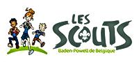 logo Les Scouts.png