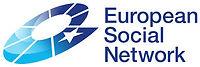 EuropeanSocialNetwork.jpg