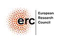 ERC European Research Council.png
