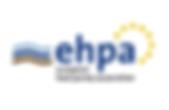 EHPA.png