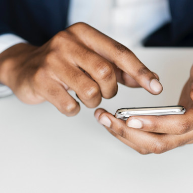 Pourquoi une Application Mobile est importante pour votre Entreprise ?
