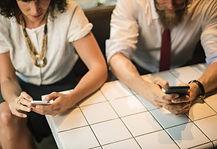 onboarding mobile app - appli mobile formation pour employés Symantra