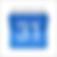 app-icon-google-calendar.png