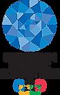EOC logo New.png