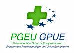 LogoPGEUGPUE.jpg