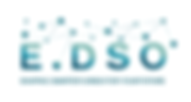 EDSO logo+slogan.PNG