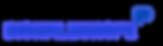DIGITALEUROPE logo (new).png