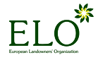 ELO European Landowners Organisation