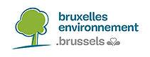 Bruxelles Environnement Brussels Air App
