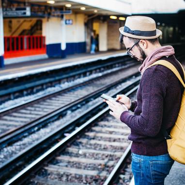 Une application Mobile native ou hybride? Le choix est clair !