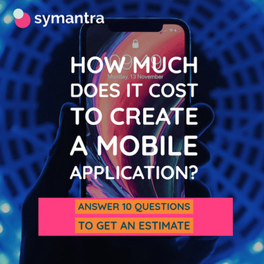 App Cost Calculator (Bon, en vrai, combien ça coûte de faire une Application Mobile sérieuse ?)