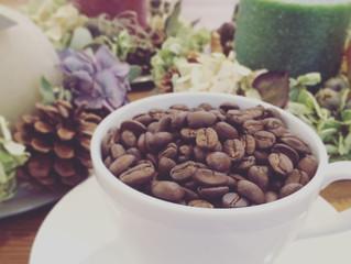 オーガニックコーヒーは美味しい?(2)