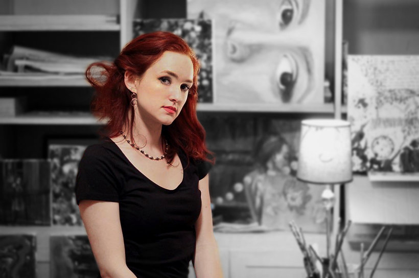 Rebecca For Website - Final 2.jpg