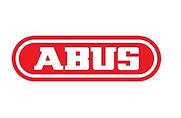 логотип абус.jpg