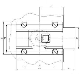 схема барьер 3ср .jpg