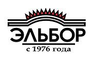 logo_elbor_270x176_3.png