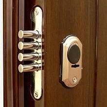 замена замков, замена личинки замка, замена замков спб, замена замка +в двери, замена замков +в металлической, замена замков +в металлической двери, замена входных замков, замена замков входной двери, замена личинки замка двери, замена дверных замков, замена замка цена, замена замков +с выездом, замена замков +в двери +с выездом, замена замков +в металлической двери +с выездом, замена личинки замка входной, замена замков +в двери спб, замена личинки замка входной двери, замена замков петербург, замена замков санкт петербург, срочная замена замков, замена замка барьер, замена замка +в двери цена, замена замка +в металлической двери санкт петербург, ремонт замена замков, замена замка +в квартире, замена личинки замка спб, замена дверных замков спб, мастер +по замене замков, замена замка недорого, дверь эльбор замена замка, замена замка барьер спб, срочная замена замков +в спб, замена установка замков, замена замков 24, срочная замена замка спб васильевский, замена замков вызвать мастера,