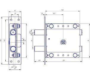 схема барьер каре м.jpg