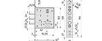 Схема 3В-А10.png