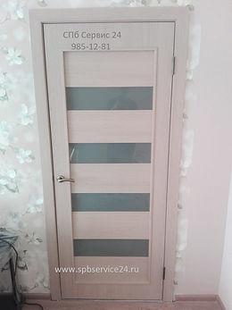 установка межкомнатных дверей.jpg