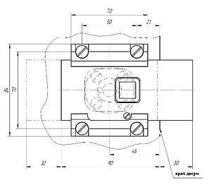 схема барьер 4 кр.jpg