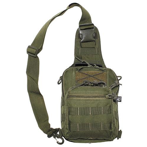 EDC shoulder bag