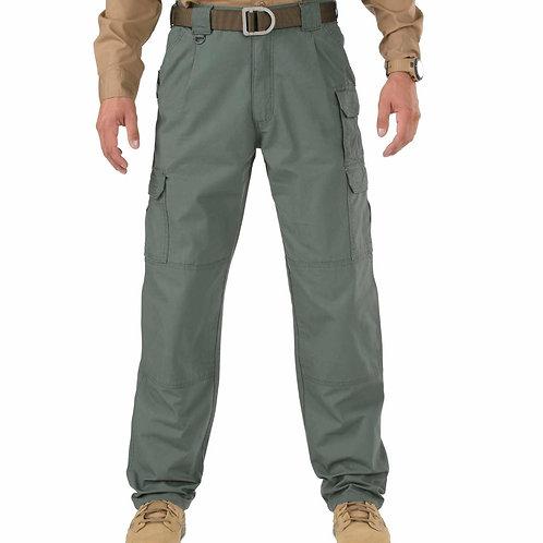 Pantalon Tactical 5.11