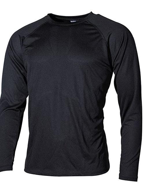 T-Shirt Technique Gen3
