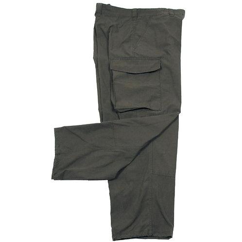 Pantalon combat Autrichien