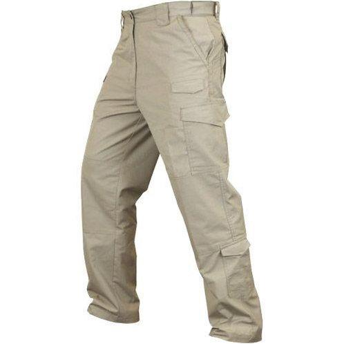 Pantalon Tactique, Condor