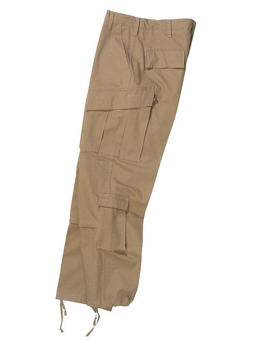 Pantalon acu Ripstop Mil-Tec