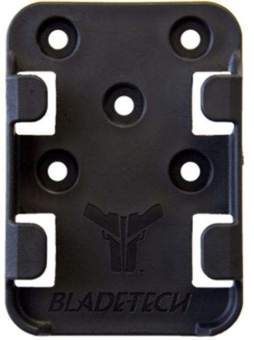 Blade Tech Etui ceinture I-phone (F)