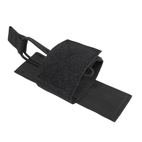 Holster universel Condor UH1