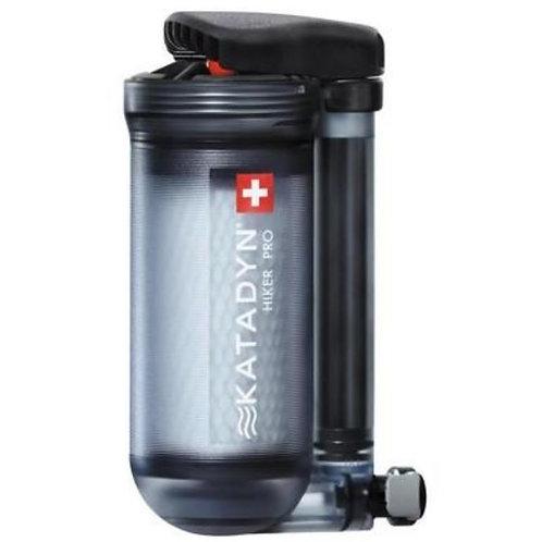 Filtre a eau KATADYN Hiker pro