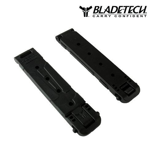 Blade Tech Molle-lock