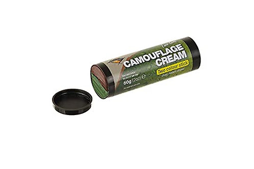 Stick de camouflage MFH
