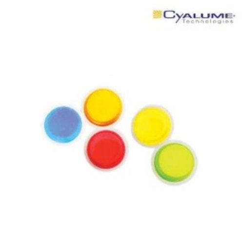 Cyalume Lightshape