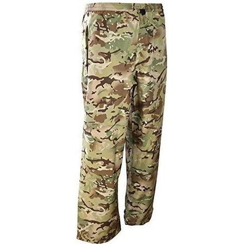 Pantalon de pluie (MTP)