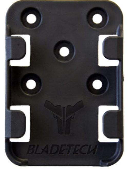 Etui Blade Tech ceinture I-phone (E)