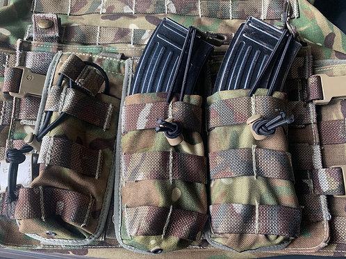 Porte chargeur Osprey Mk4 FA x1