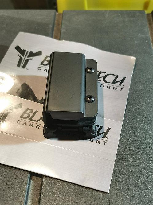 Porte chargeur PA Bladetech