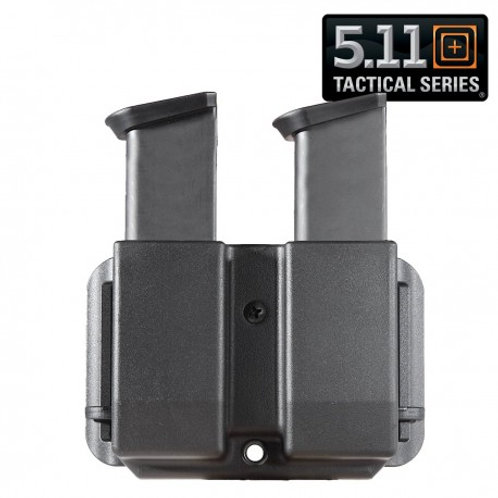 Porte chargeurs  5.11, 9mm