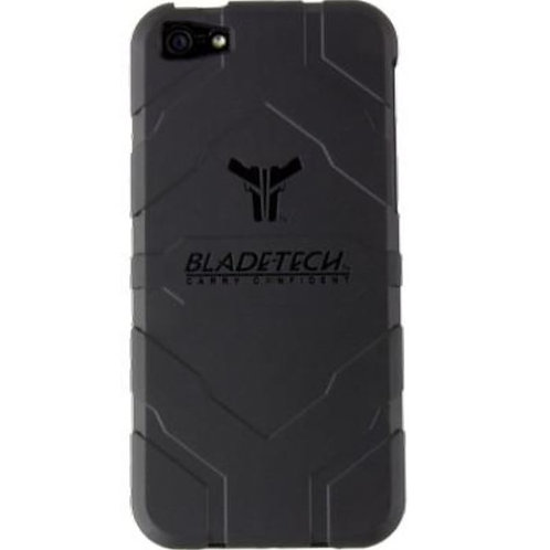 Blade Tech Coque I-Phone