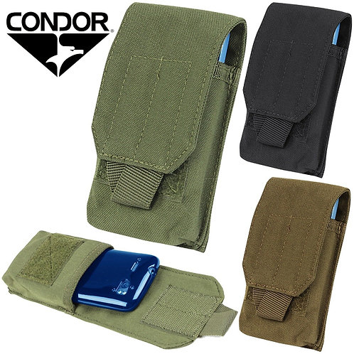 Pochette téléphone Condor (MA73)