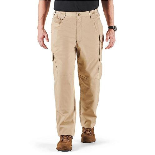 Pantalon Tac Lite 5.11